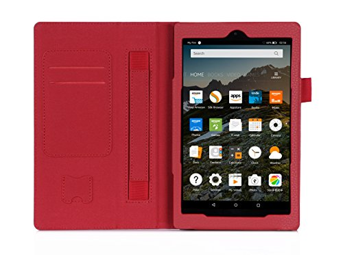 beepole-smart-pu-leather-protective-tablet-case-cover-for-new-amazon-fire-7-5th-generation-2015-with
