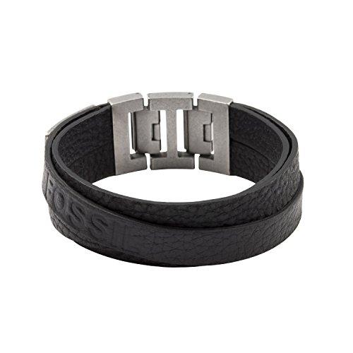 fossil-herren-armband-jf84818040