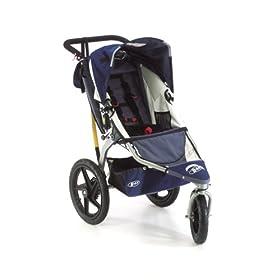 BOB Revolution Single Stroller