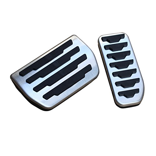 no-drill-gas-brake-pedals-for-discovery-sport-range-rover-evoque-jaguar-xe-xf-f-pace