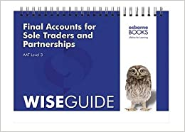 Accountancy Services for Sole Traders and Partnerships