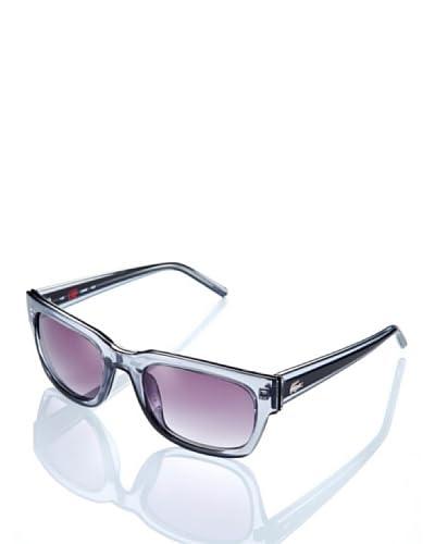 Lacoste Occhiali da Sole Grigio L699S_035