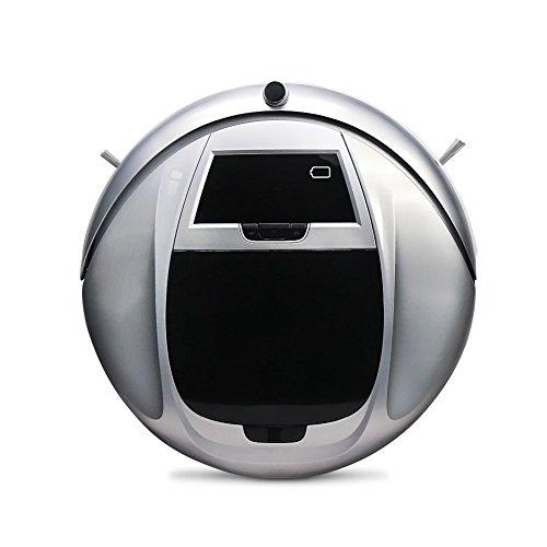 Staubsauger-roboter-Evertop-Version-III-Haushaltsroboter-Roboterstaubsauger-mit-Laufzeit-2-Stunde