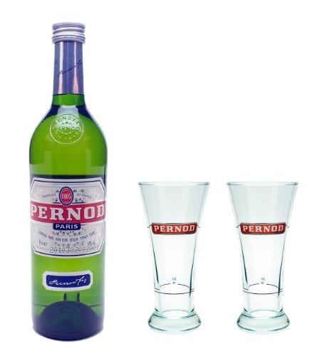 pernod-pastis-40-07l-set-mit-2-glasern-2cl-4cl