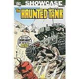 Showcase Presents Haunted Tank VOL 02