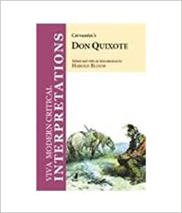 Don Quixote 01 Edition price comparison at Flipkart, Amazon, Crossword, Uread, Bookadda, Landmark, Homeshop18