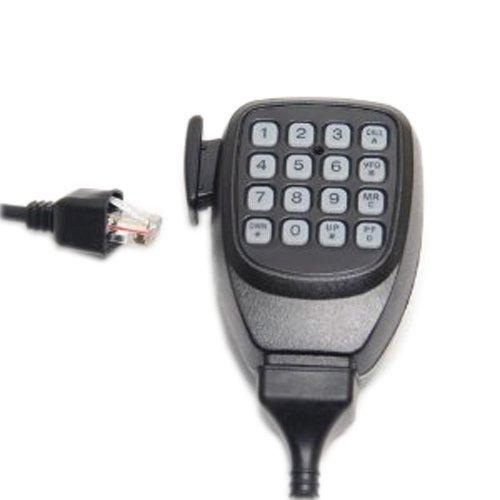 buwico-8-pin-dtmf-modular-plug-mando-a-distancia-altavoz-con-microfono-ptt-compatible-para-kenwood-t