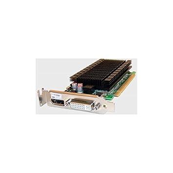 Nvidia Geforce 605 1gb Lp