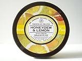 Somerset Toiletry Tropical Fruits Honeydew & Lemon Body Cream