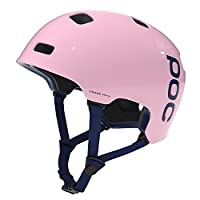 POC Crane Pure Cycle Helmet by POC