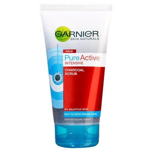 garnier-skin-naturals-pure-active-intensive-charcoal-scrub-150ml