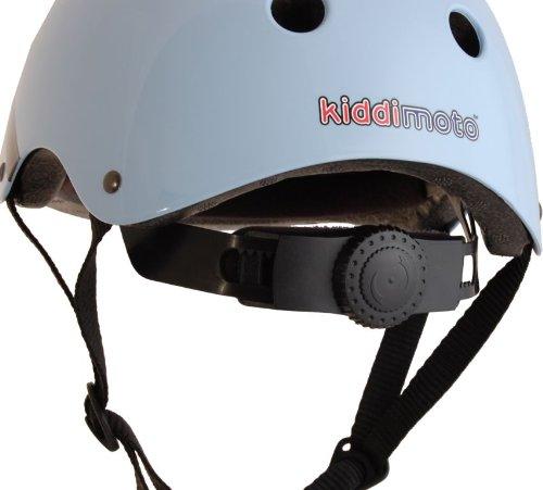 Kiddimoto-KMH-016S-Biciclette-e-veicoli-per-bambini-con-cuffie-Schwantz