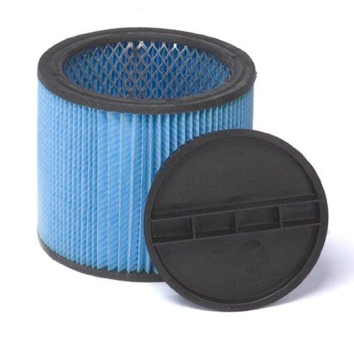 Shop-Vac 9035000 Ultra-Web Cartridge Filter