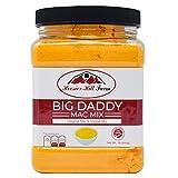 Hoosier Hill Farm Big Daddy Mac Mix, 1 Pound (Tamaño: 1 Pound)