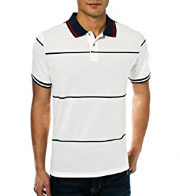Byron Polo Shirt