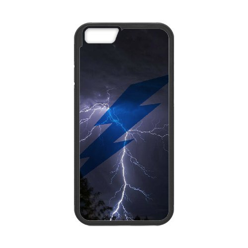 buy-1-iphone-66s-47-inch-phone-case-tampa-bay-lightning-get-1-iphone-66s-47-inch-tempered-glass-scre