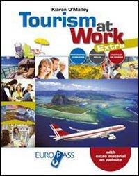 tourism-at-work-con-extra-con-e-book-con-espansione-online-librolim-per-le-scuole-superiori