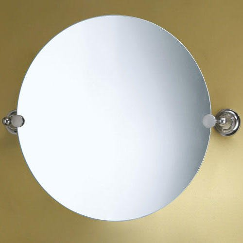 Tilting Wall Mirror front-855790