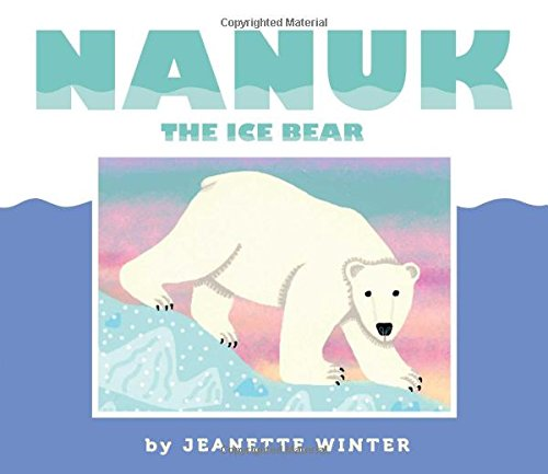 nanuk-the-ice-bear