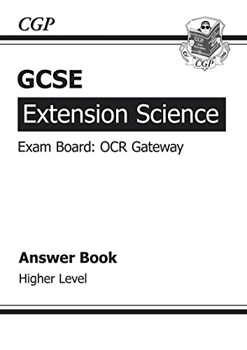 gcse additional science coursework Hamlet critical analysis essay gcse english coursework help expert guidewhat you need to know for gcse science and additional science for gcse chemistry and.
