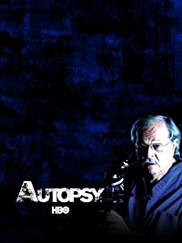 Amazon.com: Autopsy 7: Dead Man Talking: Dr. Michael Baden, Marlene