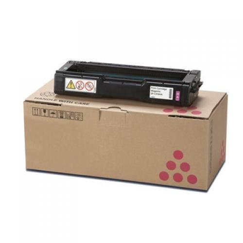 ricoh-corp-406346-magenta-all-in-one-cartridge