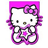 Hello Kitty Notebooks - Pack of 4