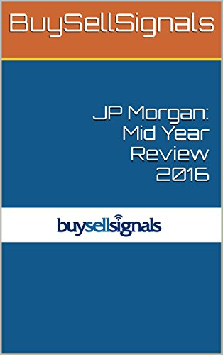jp-morgan-mid-year-review-2016