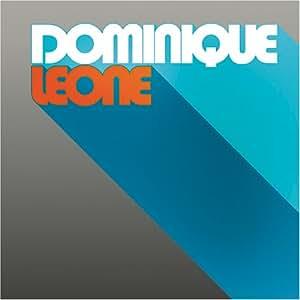 Dominique Leone