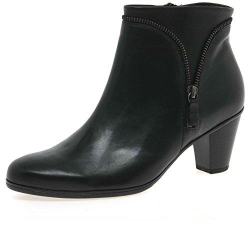 gabor-womens-onida-ankle-boots-65-c-m-uk-85-bm-us-black
