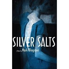 Silver Salts