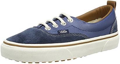 Vans Era Mte, Unisex Adults'  Low-Top Sneakers