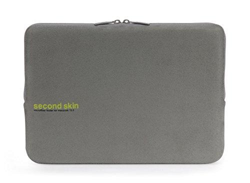 tucano-usa-second-skin-script-microfiber-sleeve-for-macbook-133-color-gray