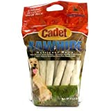 "Cadet 10"" Retriever 20pk (6lb)"