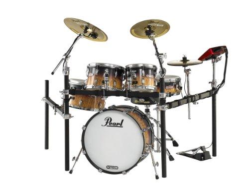 discount drum sets. Black Bedroom Furniture Sets. Home Design Ideas