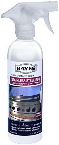 acero-inoxidable-175-bayes-16-oz-protector-de-limpiador-de-barbacoa