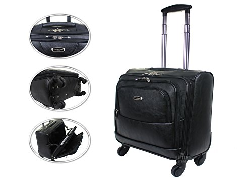 wheeled-laptop-briefcase-business-office-bag-laptop-trolley-case-pilot-case-travel-cabin-bag-8833