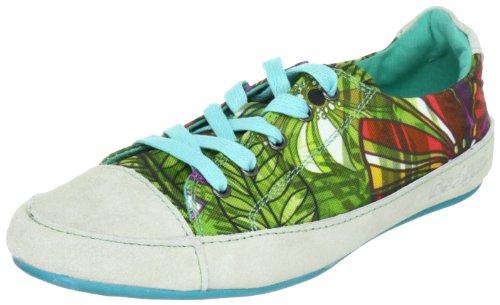 Desigual SHOES_SHEILA 21KS157, Damen Sneaker