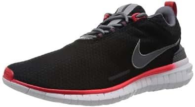 Nike Men S Free Og  Br Running Shoe