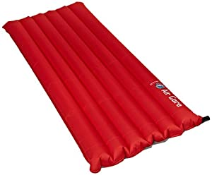 Big Agnes Air Core Sleeping Pad - 3/4 Length
