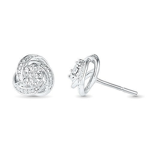 sterling-silver-white-round-diamond-fashion-earring-003-cttw