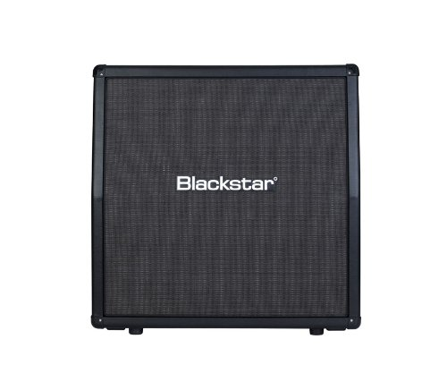 Blackstar Series One 412 Pro A Cab