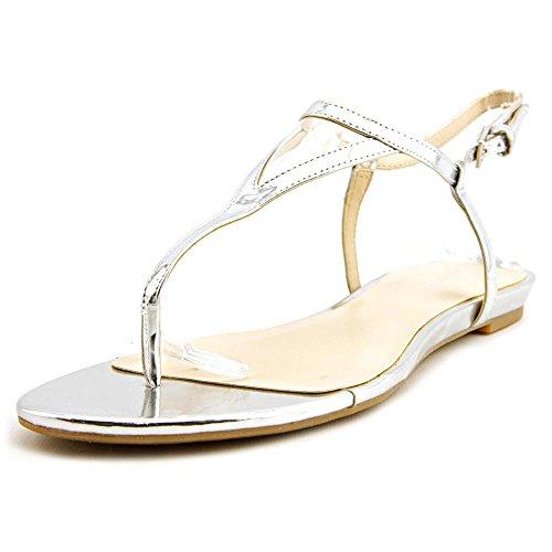 Nine West Othello Synthetic Thong Sandal