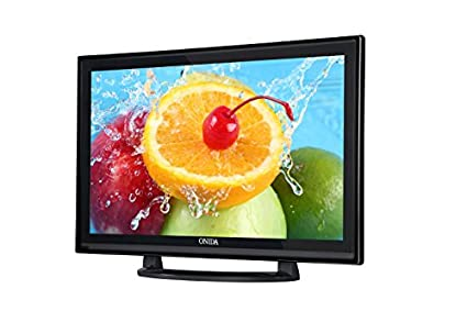 Onida-LEO24BLH-24-Inch-HD-Ready-LED-TV