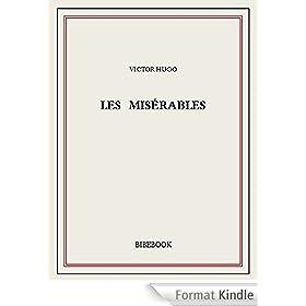 Les Mis�rables