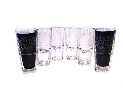 6-belvedere-vodka-wodka-longdrink-glaser-glas