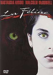 La Feline
