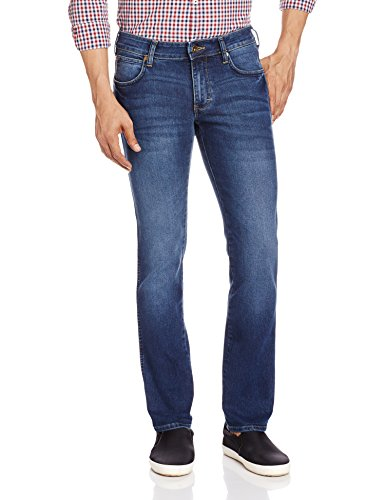 Wrangler-Mens-7-Icon-Classic-1-Slim-Fit-Jeans