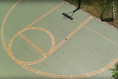 pro-kit-marking-stencil-kit-no-paint