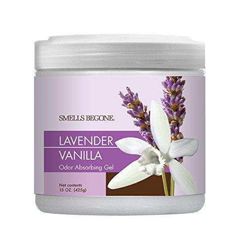 smells-begone-lavender-vanilla-odor-absorbing-gel